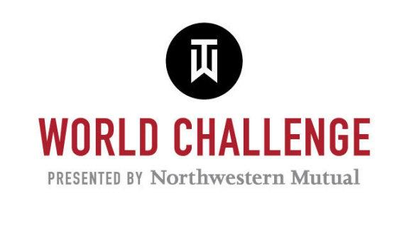 Round 2 Recap: 2012 World Challenge