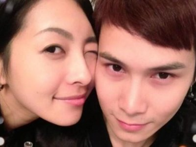 Ye Ling Han taunted by husband's mistress