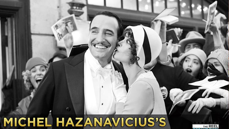Michel Hazanavicius's Five Favorite Hollywood Films