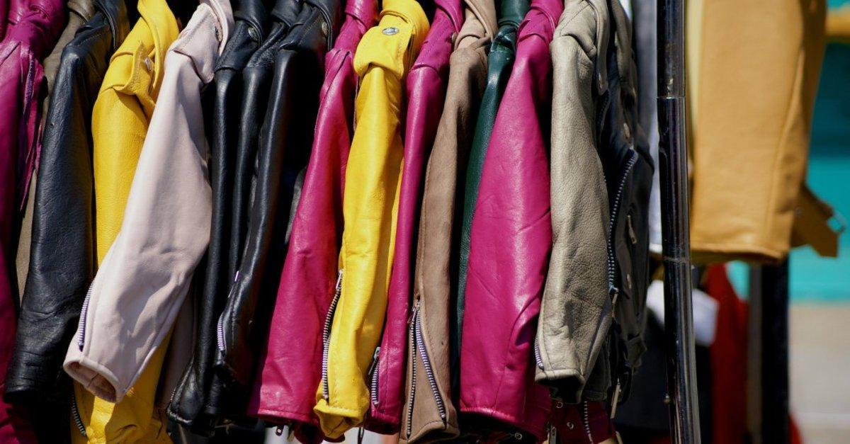 Where to Find the Best Thrift Items in NYC
