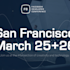 Facebook Has So Much To Announce, Its f8 Conference Expands To 2 Days In SF March 25-26 2015