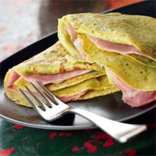 Ways to Make Green Eggs and Ham: The Ultimate St. Patty's Day ...