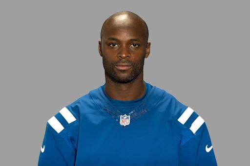 Colts announce they won't bring back Reggie Wayne
