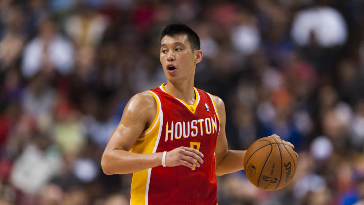 NBA: Houston Rockets at Philadelphia 76ers