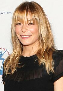 LeAnn Rimes | Photo Credits: Paul Morigi/WireImage/Getty Images