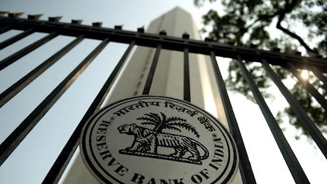 The Reserve Bank of India has cut interest rates by 25 basis points in a surprise announcement, days after the new right-wing government's first full-year budget