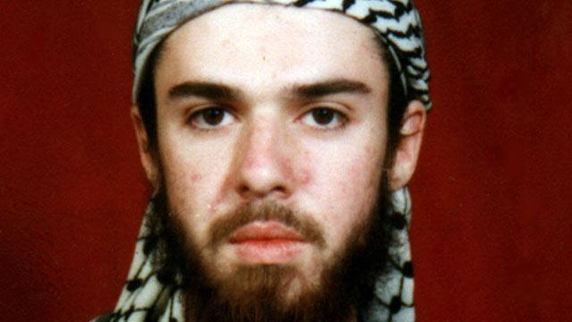 Father of 'American Taliban' John Walker Lindh 'Proud' of Son's Testimony in Group Prayer Lawsuit