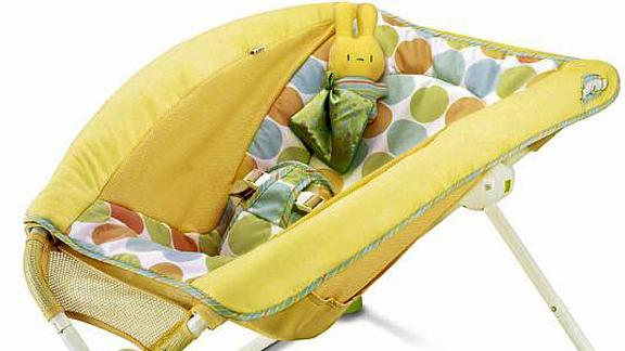 Recalls this week: Infant sleepers, ATVs