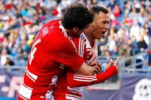 MLS Preview: Chivas USA - FC Dallas