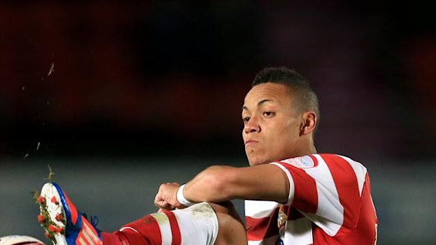 Kyle Bennett's deflected goal ensured Doncaster's position at the top of the table