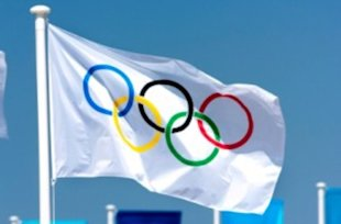 8 of the Biggest Olympic Scandals