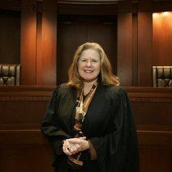Alabama's Former Top Judge: Money Is Ruining America's Courts