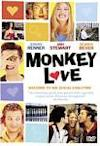 Poster of Monkey Love