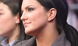 Ronda Rousey Would Make Exceptions for Gina Carano That She Wouldn't Anyone Else