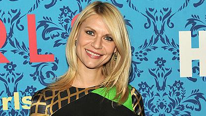 Claire Danes Was Possessed?!?