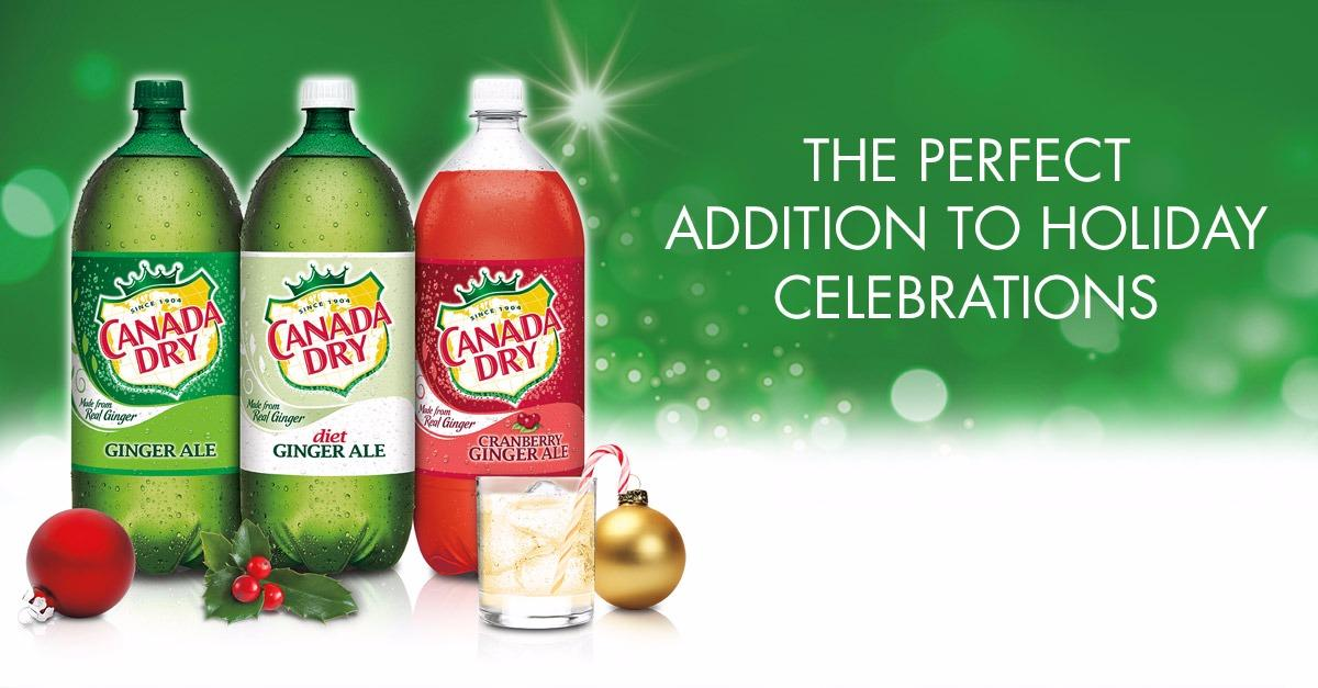 The Perfect Addition to Holiday Celebrations