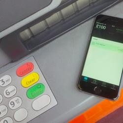 """GoCardless Founder Tom Blomfield's New Startup Is A """"Full Stack"""" Mobile-FirstBank"""
