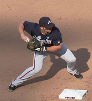 Atlanta Braves Continue Hot Streak as Postseason Approaches: A Fan's Take