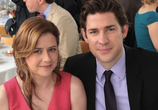 The Office Series Finale Recap: 'Best. Prank. Ever.' – Do You Agree? [Updated]