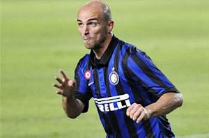 Cambiasso: Inter has not lost the hunger to win