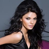 Sherlyn Chopra Discovers Her Spiritual Side, Promises To Quit Casual Sex