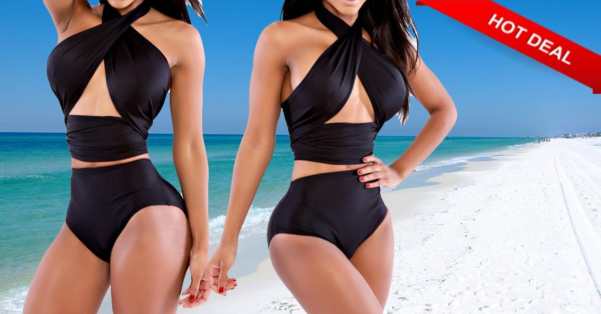 Swimsuit From $7