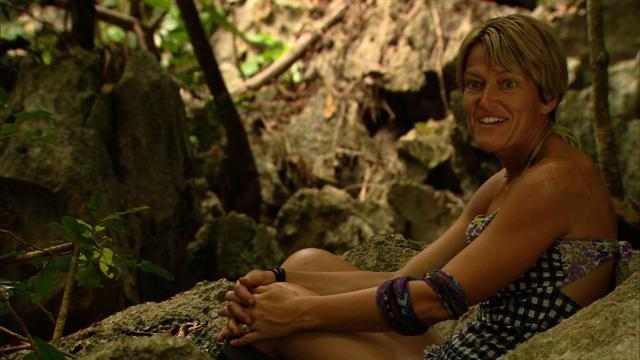 Survivor: Caramoan - It Was So SURVIVOR