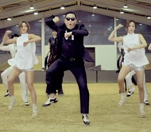 How this Korean pop star is behind the next big fitness craze  