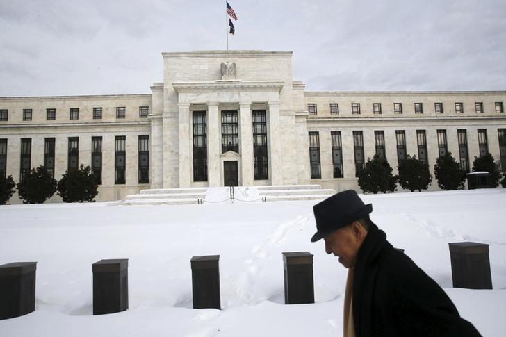Market view of next U.S. rate hike shifts into 2016 after jobs data