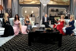 Is Bravo's 'Real Housewives of Miami' a Colossal Fail?