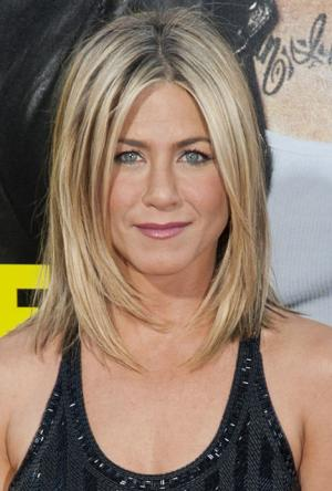 Jennifer Aniston and Other Actresses Over 40 Who Have Played Strippers