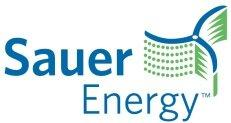 Sauer Energy to Standardize Rating System