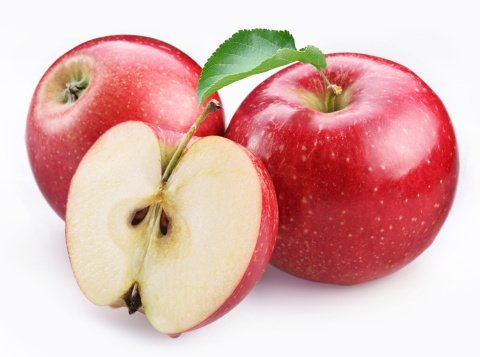 apfel