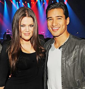Khloe Kardashian, Mario Lopez Confirmed to Host X Factor