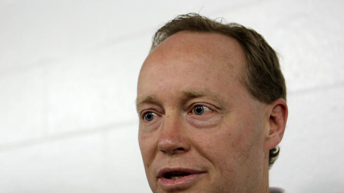 Budenholzer's Hawks debut comes at Miami