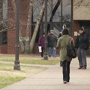 Renewed Attention to Campus Sexual Violence