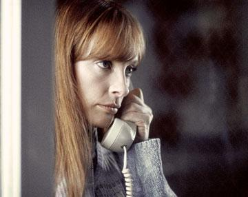 Toni Collette in Miramax Films' The Night Listener