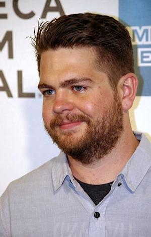 Jack Osbourne Marries Lisa Stelly - Other Stars Who've Stood by Their Spouses and Illness