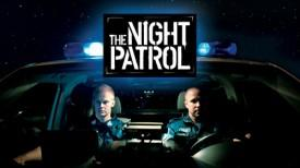 Global Showbiz Briefs: More 'Night Patrol' Ordered, US Eyes; Eros Int'l Profit Down; Chicago Fetes Bollywood; More