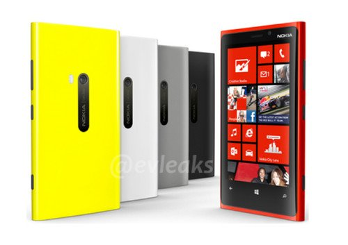 The five new colours of the new Lumia 920. Phones, Nokia, Nokia Lumia 920, Windows Phone 8 0