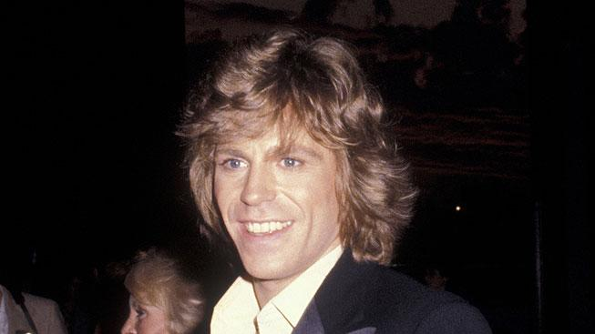 Jeff Conaway Photoplay Awards