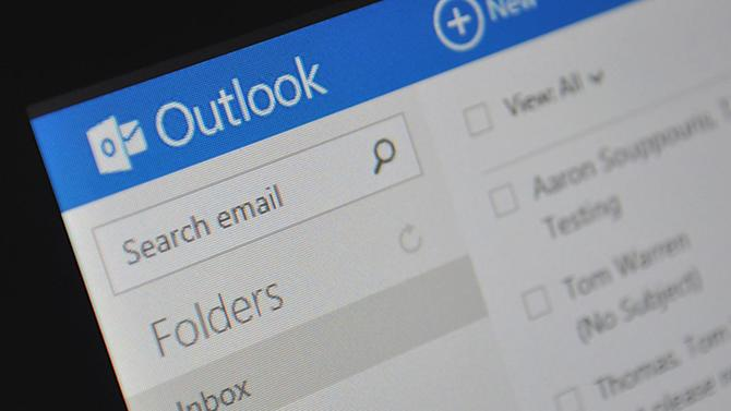 Microsoft is bringing apps to its Outlook.com email service