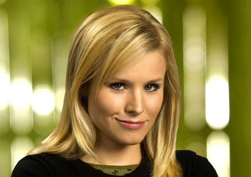 Veronica Mars Movie Meets Fundraising Goal – Check Out Six Possible Big-Screen Plots