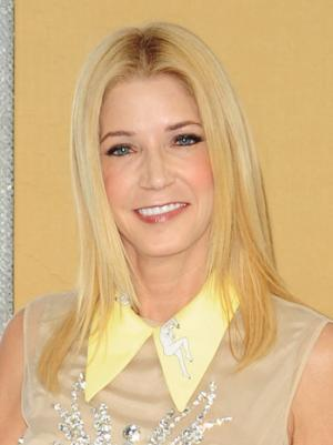 Candace Bushnell Settles Ex-Manager Lawsuit Over 'Sex and the City' Money (Exclusive)