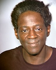Hip hop legend Flavor Flav has been arrested. The rapper was pulled over for a routine traffic violation at 10.57pm on Friday night by cops in Las Vegas. As cops were questioning Flav and running his name through the system, they discovered he had four warrants out for his arrest. Flav, real name William Jonathan Drayton Jnr, was wanted due to several previous brushes with the law. According to law enforcement, Flav never settled up with the court in four separate automobile-related matters. These included driving without proof of insurance, a parking violation and two cases of driving without a license. Flav was taken to a nearby jail, where he was booked, posed for a brand new mug shot and was eventually released. 