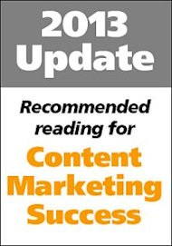 Follow These 7 Guides for Successful Content Marketing image successful content marketing recommended reading
