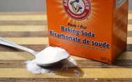 Seven Surprising Uses for Baking Soda