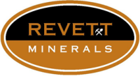 Revett Provides Troy Mine Update