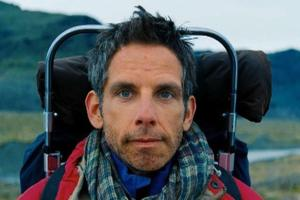 'The Secret Life of Walter Mitty' Review: Ben Stiller's Daydreamer Tries Too Hard