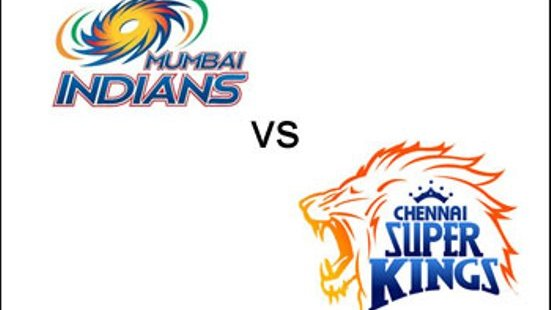 CSK to face MI in IPL 6 final, who will be the winner?